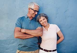 Menopause - Bloom Women's Health